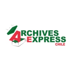 Archives Express S.A.